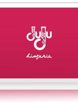 Gift Card Juju