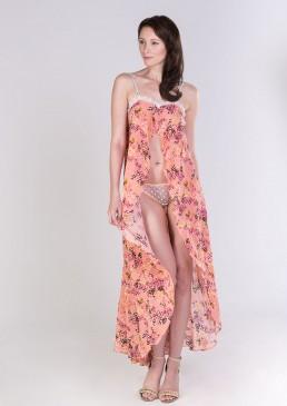 Juju Lingerie-2016-fashion-dessous-intimates-silk-seide-design (29)