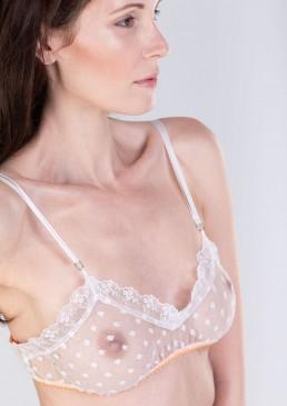 Juju Lingerie-2016-fashion-dessous-intimates-silk-seide-design (40)