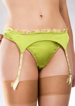 WP_hold_on_garter_belt_front